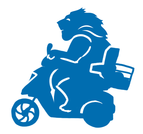 http://dailysnark.com/wp-content/gallery/all-32-nfl-logos-if-they-were-fat/detroit-lions.png