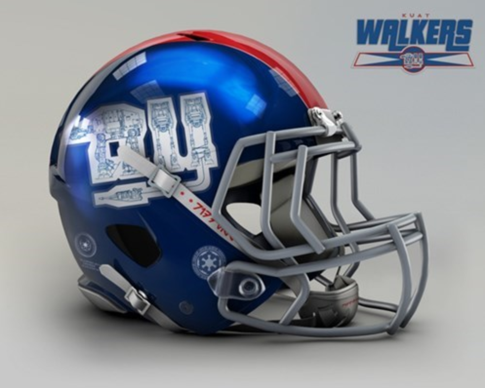 HD wallpapers new york giants players 2014