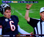 jay-cutler-funny-face-nfl-referee