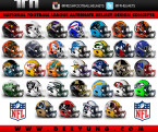 00-All-32-NFL-Teams-Alternate-Helmetes-Design-Concepts-By-Deeyung-Entertainment-001