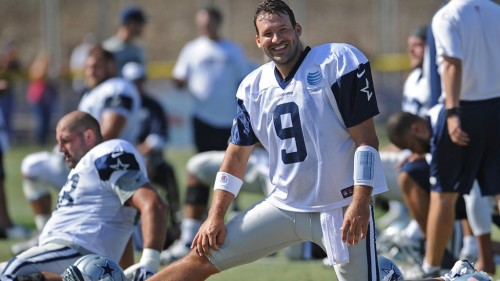 2014-offseason-workouts-begin-tony-romo-celebrates-birthday-with-a-return-to-the-practice-fiel
