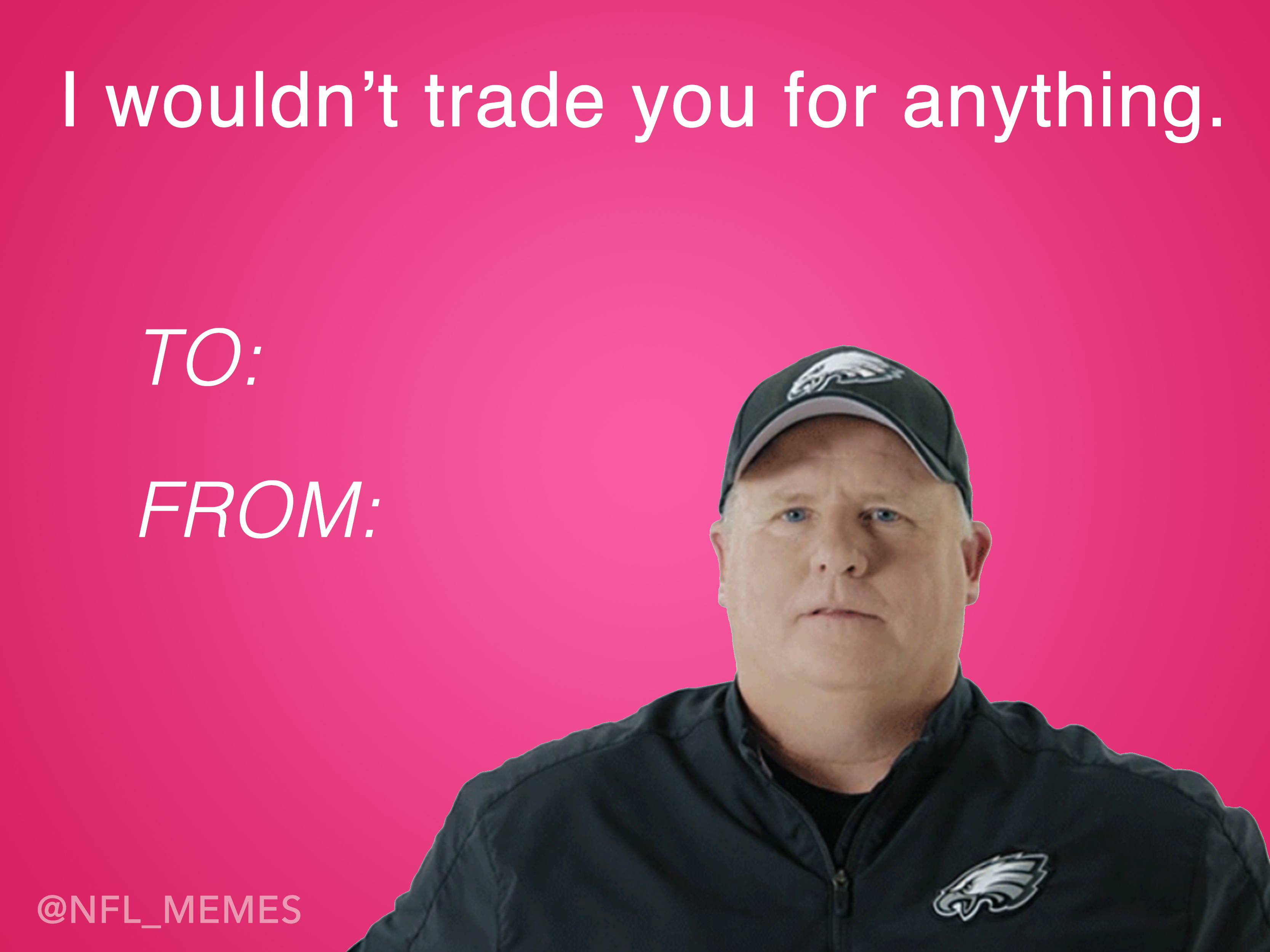 This Years Batch Of NFL Themed Valentines Day Cards Daily Snark – Funny Valentines Day Cards Meme