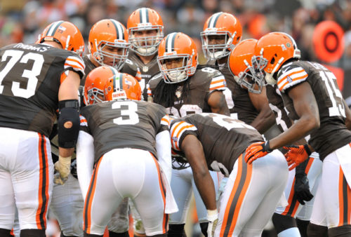 cleveland-browns-team-preview-2013