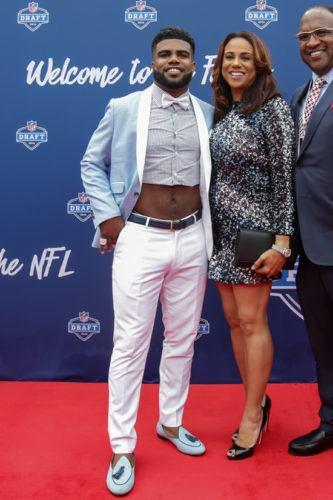 Ezekiel-Elliott-2016-NFL-Draft-Red-Carpet-Fashion-Tom-Lorenzo-Site-2