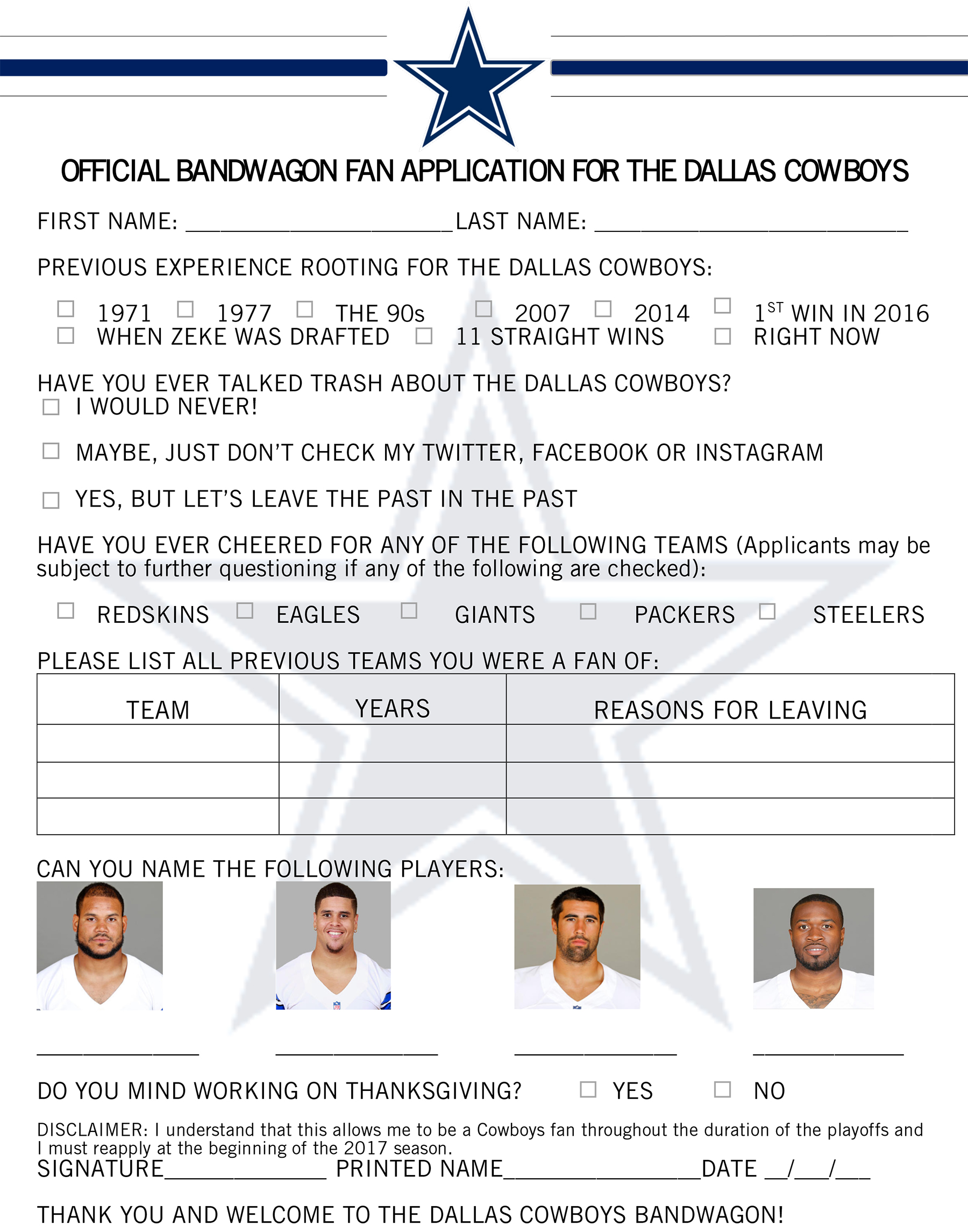 bandwagon  Definition of bandwagon in English by Lexico